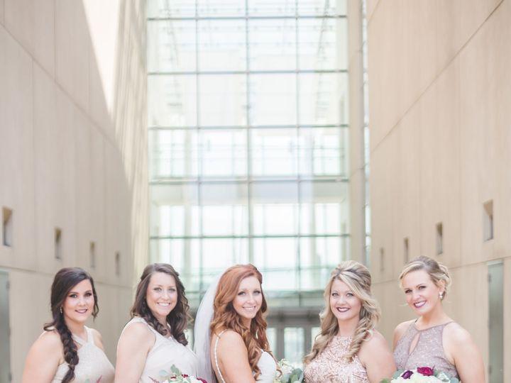 Tmx 1515160851 D6ae9b09bdae451a 1515160849 D6c4345ef85dd228 1515160848313 8 4M9A0683 Grandview, MO wedding videography