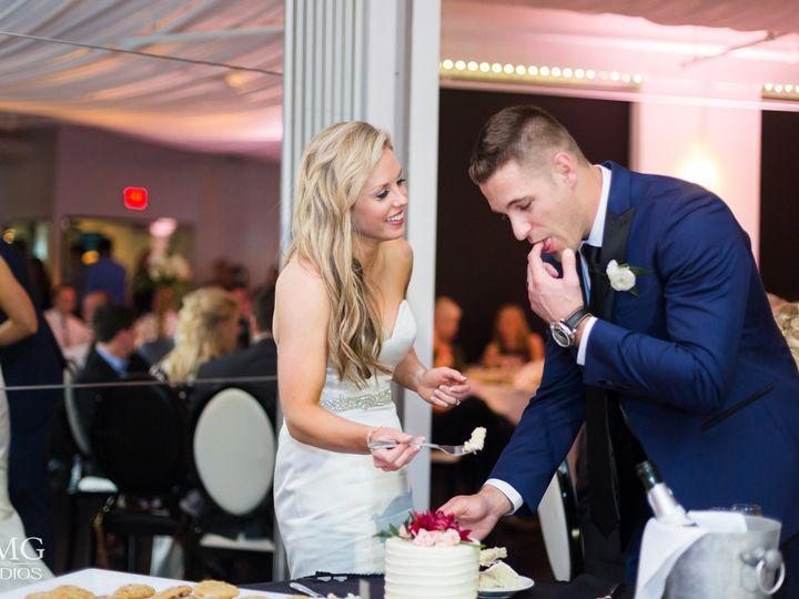 Tmx 1515161286 0ffa35562ed49741 1515161284 0e3939d7747e0efe 1515161284380 11 4M9A0395 Grandview, MO wedding videography