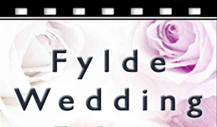 Fylde Wedding Films