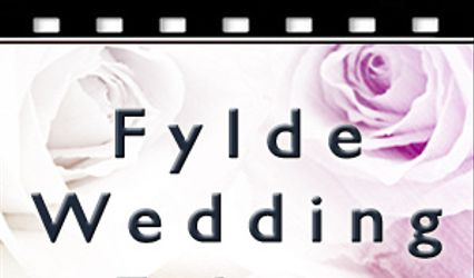 Fylde Wedding Films