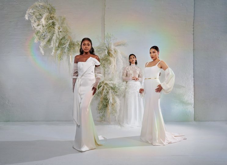 dreamscape collection 2021 designer wedding dresses carol hannah 51 530364 162023935095261
