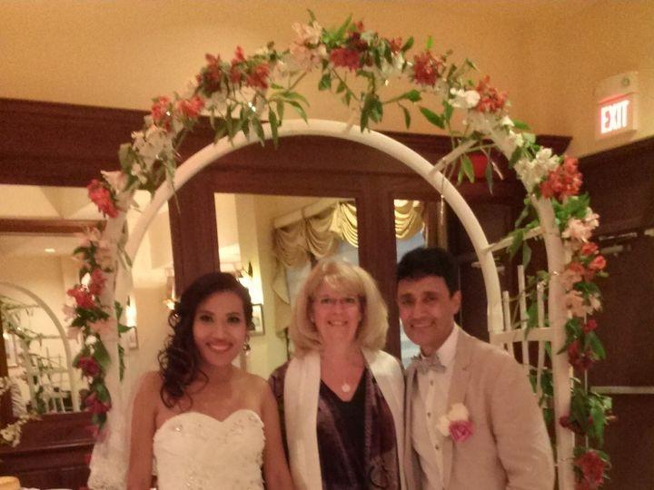 Tmx 1521405560 723a25f1ff58473a 1455201105876 0627151936f2 Branchville wedding officiant