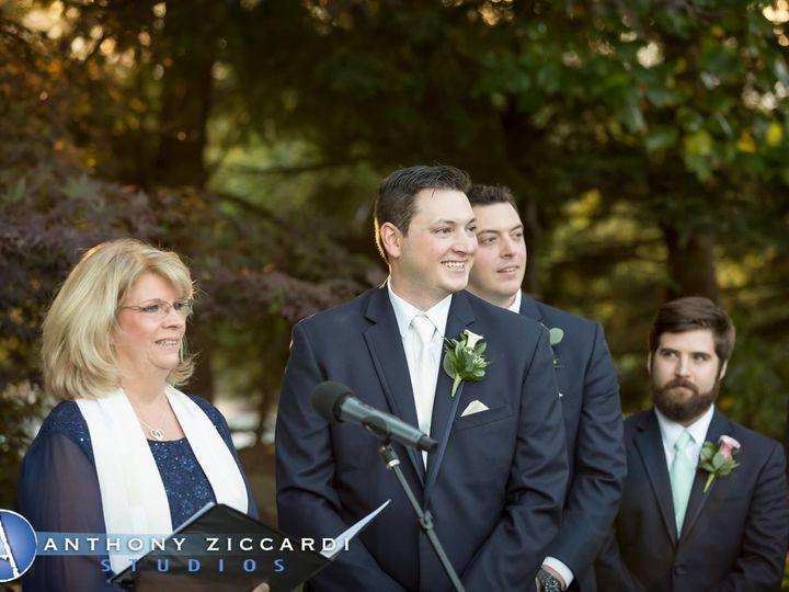 Tmx 1525099944 931a341dfdbafb98 1525099943 E20c85de33fa422c 1525099948088 4 Suzanne Crouch 4 Branchville wedding officiant
