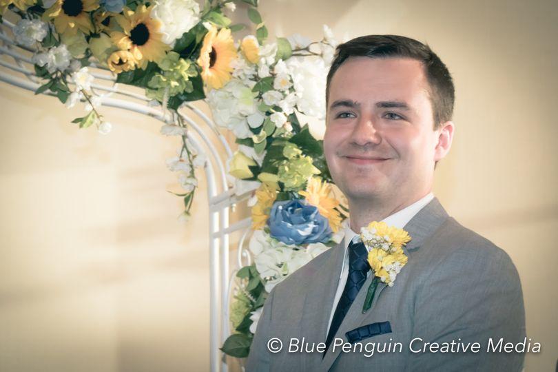 bluepenguinphotography durant072217 3