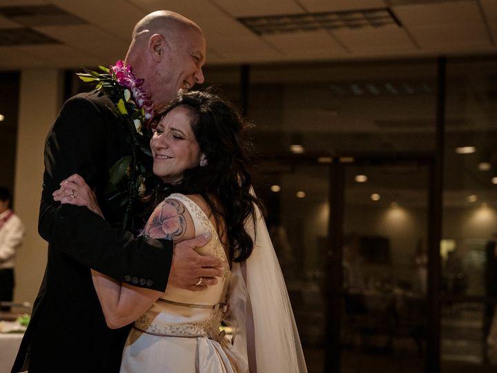 Tmx 1498323825384 052717joyscott 8 Of 15 Mesa, AZ wedding videography