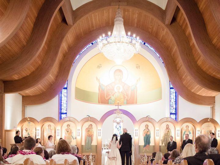 Tmx 1498324013864 052717joyscott 88 Of 213 Mesa, AZ wedding videography