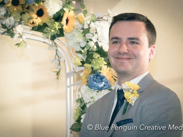 Tmx 1501278295143 Bluepenguinphotography Durant072217 3 Mesa, AZ wedding videography