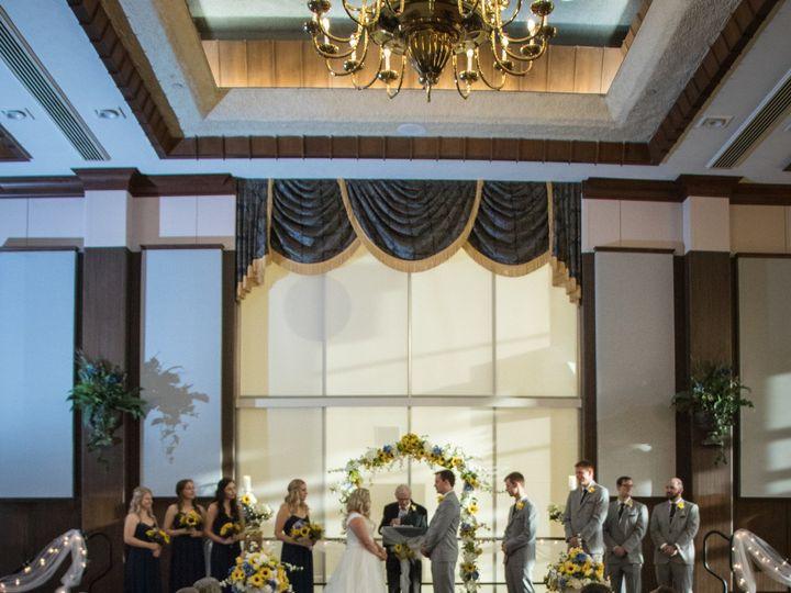 Tmx 1501278366458 Bluepenguinphotography Durant072217 4 Mesa, AZ wedding videography