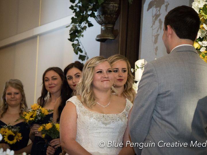 Tmx 1501278481996 Bluepenguinphotography Durant072217 6 Mesa, AZ wedding videography