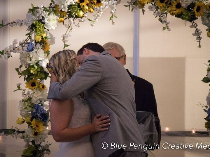 Tmx 1501278524911 Bluepenguinphotography Durant072217 7 Mesa, AZ wedding videography