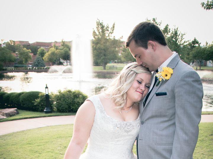Tmx 1501278604138 Bluepenguinphotography Durant072217 9 Mesa, AZ wedding videography