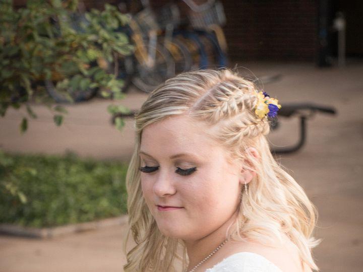 Tmx 1501278646452 Bluepenguinphotography Durant072217 10 Mesa, AZ wedding videography