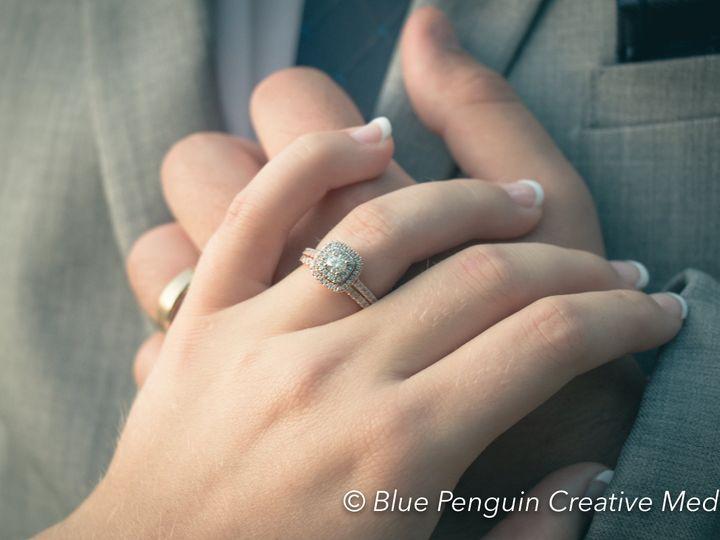 Tmx 1501278700121 Bluepenguinphotography Durant072217 11 Mesa, AZ wedding videography