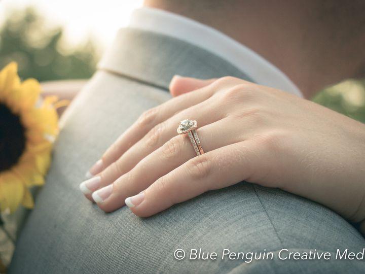 Tmx 1501278743545 Bluepenguinphotography Durant072217 12 Mesa, AZ wedding videography