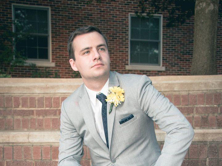 Tmx 1501278788385 Bluepenguinphotography Durant072217 13 Mesa, AZ wedding videography