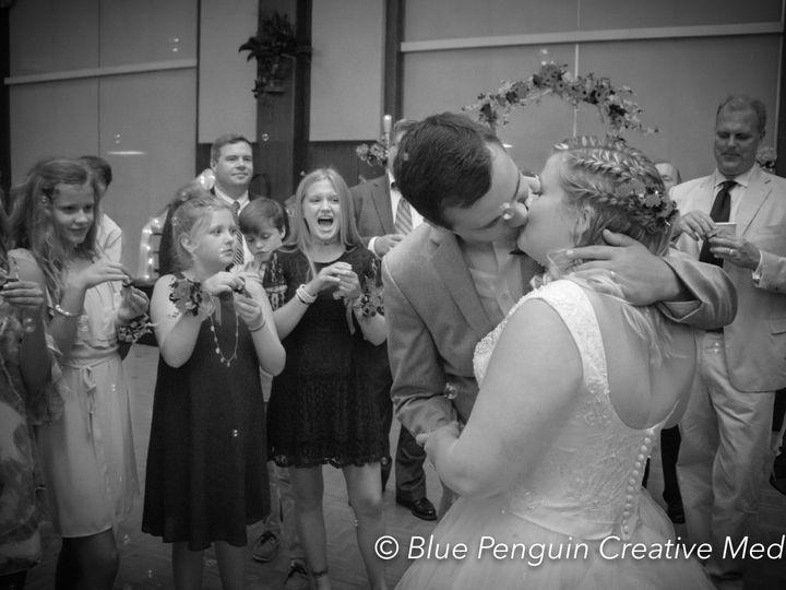 Tmx 1501278835924 Bluepenguinphotography Durant072217 14 Mesa, AZ wedding videography