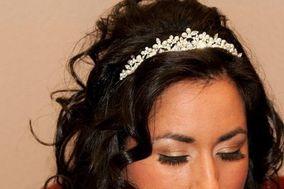 Keke Vasquez - Hair and Makeup Artist