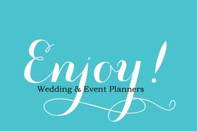Enjoy! Wedding & Event Planners