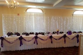 Rendezvous Banquet Facility & Catering