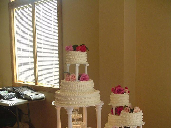 Tmx 1458832451547 Crumly2 Muscatine, IA wedding catering