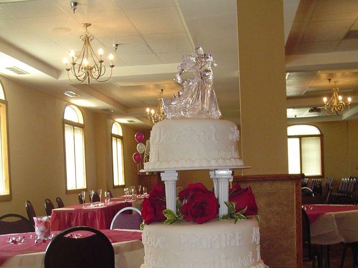 Tmx 1458832527133 Elshoff Bjerken1 Muscatine, IA wedding catering
