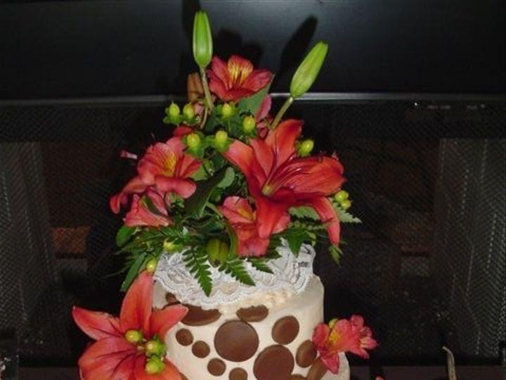Tmx 1458832549924 Hilby 4 Muscatine, IA wedding catering