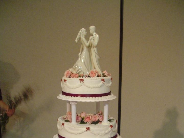 Tmx 1458832654575 Olderog1 Muscatine, IA wedding catering