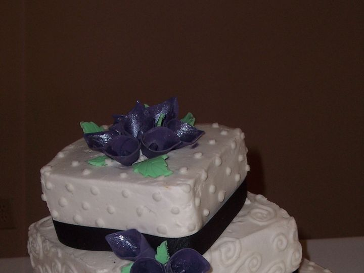 Tmx 1458832677058 Sagha6 Muscatine, IA wedding catering