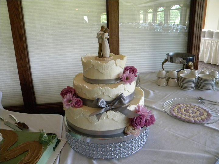 Tmx 1458832731409 Schmitt Sulzberger 2 Muscatine, IA wedding catering