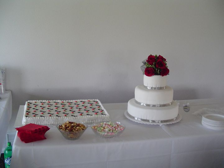 Tmx 1458832774009 Wittler1 Muscatine, IA wedding catering