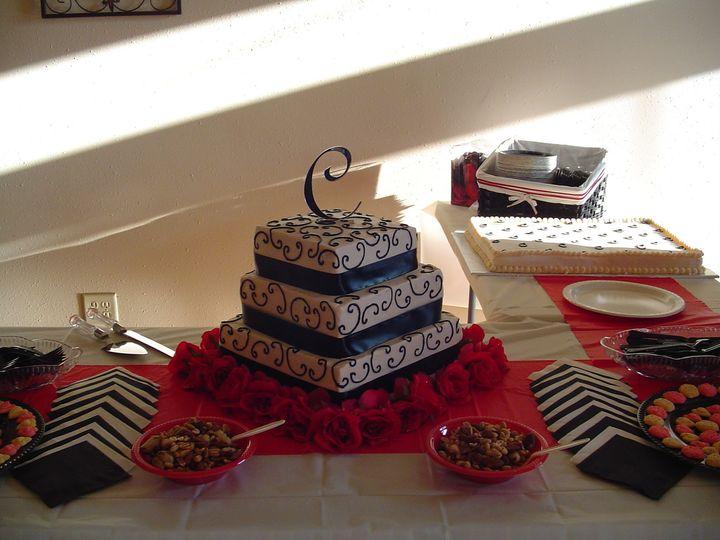 Tmx 1458832880089 Otoole Cozad Muscatine, IA wedding catering