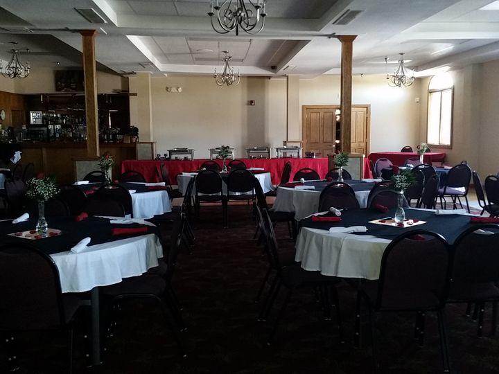 Tmx 1458833065122 Mso   Valentine 4 Muscatine, IA wedding catering