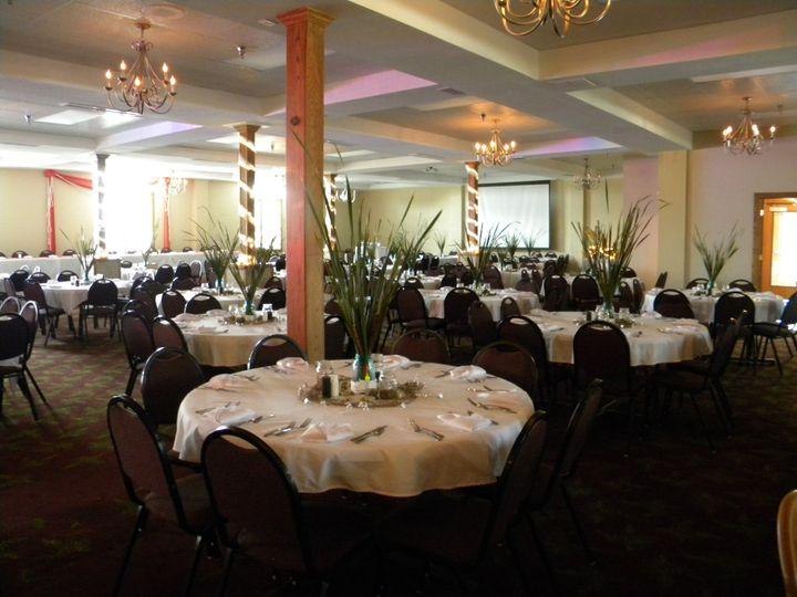 Tmx 1458833102207 Cali Meisinger Muscatine, IA wedding catering