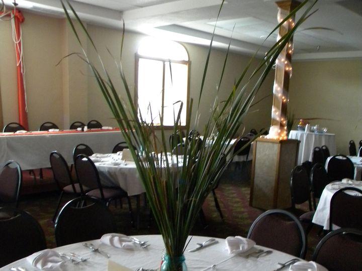 Tmx 1458833143395 Cali Meisinger2 Muscatine, IA wedding catering