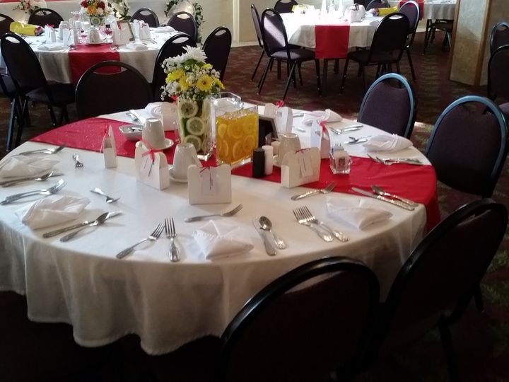 Tmx 1458834154009 Tablesetting4   Gillen Muscatine, IA wedding catering