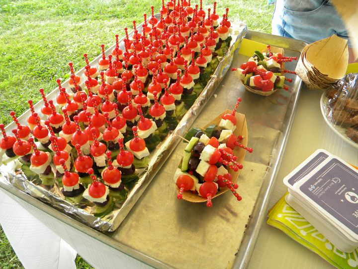 Tmx 1458834462184 Dscn3159 Muscatine, IA wedding catering