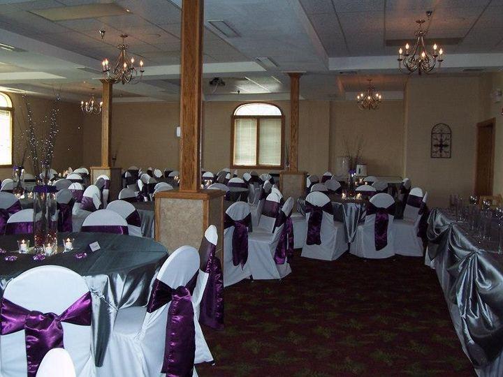 Tmx 1478026598754 31932226657600792549863875850n Muscatine, IA wedding catering
