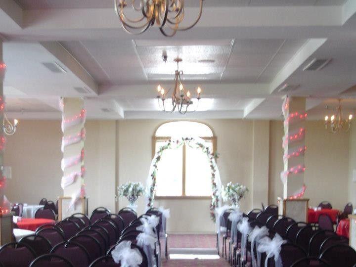 Tmx 1478026607983 670412266575874592171224822807n Muscatine, IA wedding catering