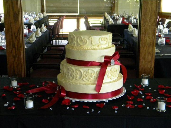 Tmx 1478026616448 419895226652877459688312746294n Muscatine, IA wedding catering