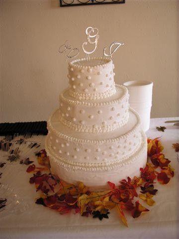 Tmx 1478026629500 5499942266529641263461593162479n Muscatine, IA wedding catering