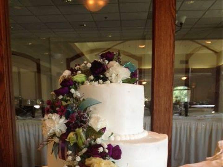 Tmx 1478026635128 12347522683309199585501854339743n Muscatine, IA wedding catering