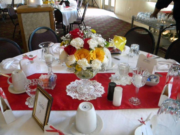 Tmx 1478026762243 120064514571321944117546995842566467437748o Muscatine, IA wedding catering