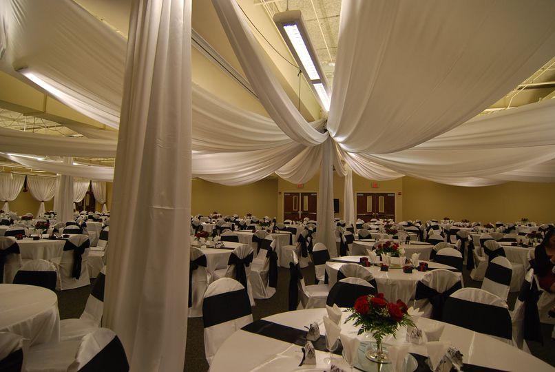 table linens rentals 3