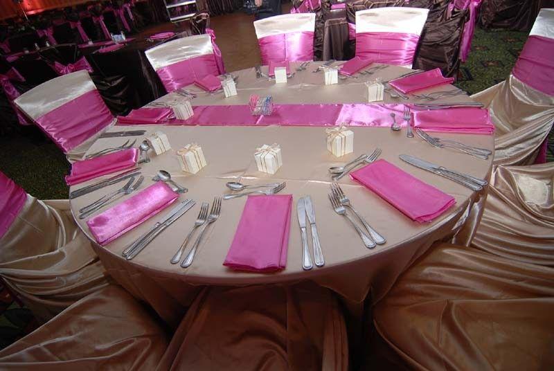 table linens rentals 6