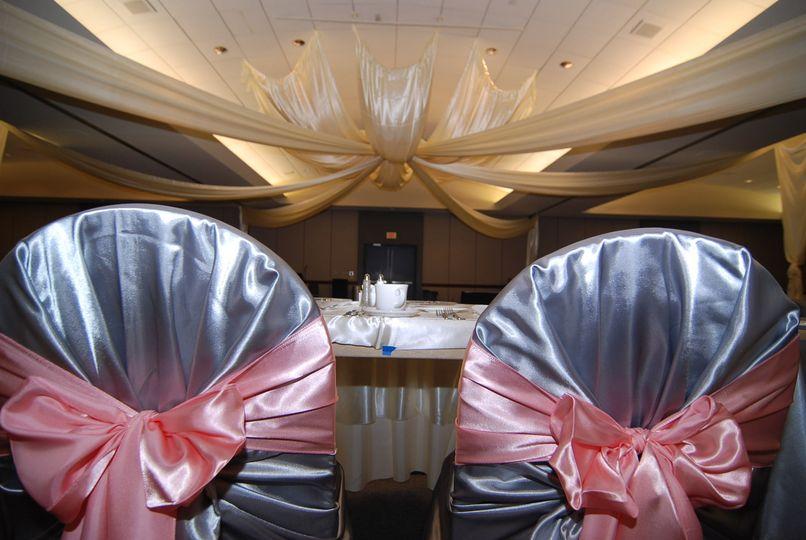table linens rentals 7