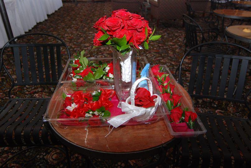 table linens rentals 8