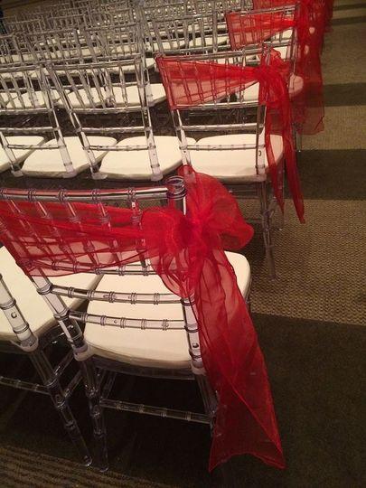 table linens rentals 10