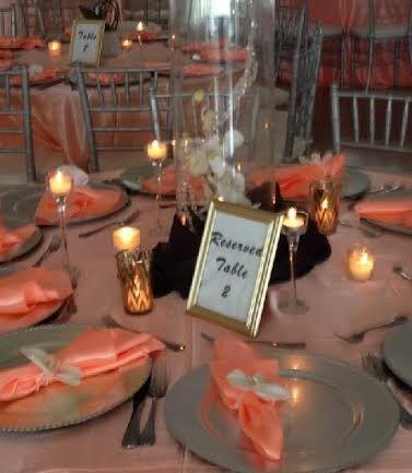 table linens rentals 18