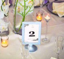 table linens rentals 19