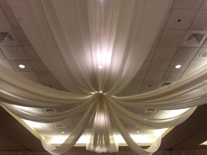 chair cover rentals 2